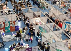 Scottish Dental Show 2021
