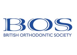 BOS Conference