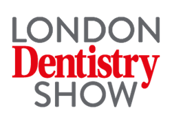 London Dentistry Show