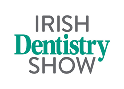 Irish Dentistry Show